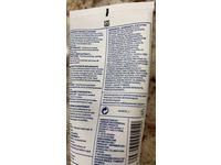 Korres Foaming Cream Cleanser, Greek Yoghurt, 5.07 fl oz/150 ml - Image 4