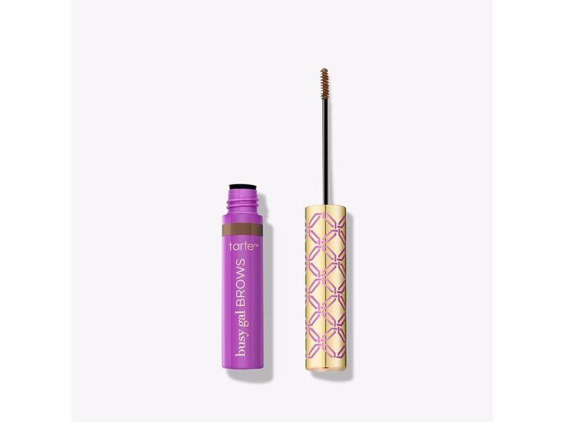 Tarte Busy Gal Brows, Taupe, 4 ml