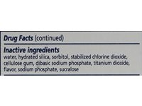 CloSYS Fluoride Toothpaste, 3.4 Ounce - Image 4