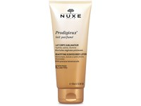 Nuxe Prodigieux Beautifying Scented Body Lotion, 200mL - Image 2