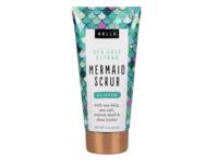 Halli Mermaid Scrub, Sea Salt Citrus - Image 2