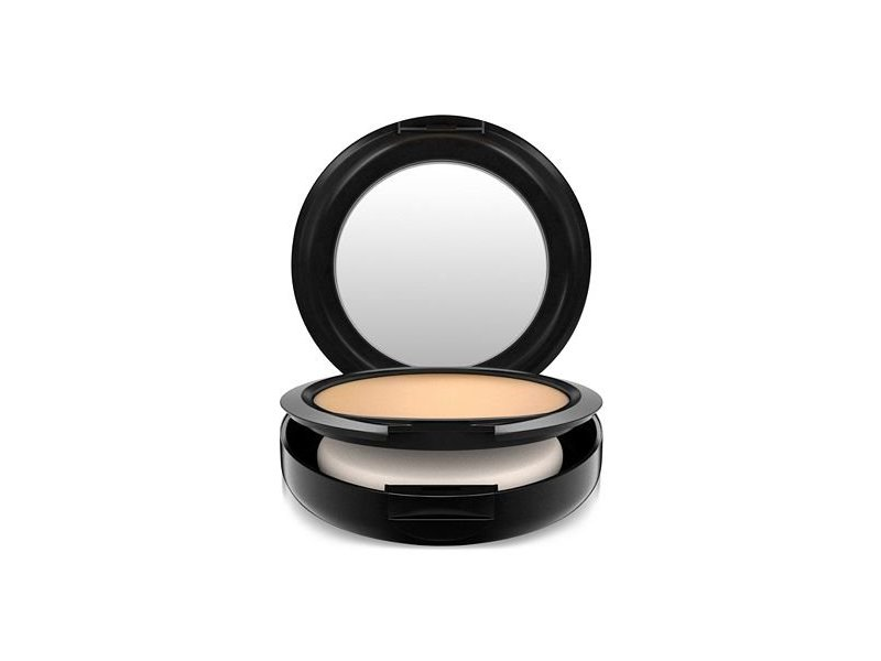 M.A.C. Studio Fix Powder Plus Foundation,NC10, 0.52 oz