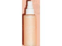 Colourpop Pretty Fresh HA Setting Mist, 3.72 fl oz/110 ml - Image 2