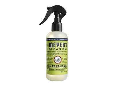 Mrs. Meyer's Clean Day Room Freshener, 8 fl oz - Image 1