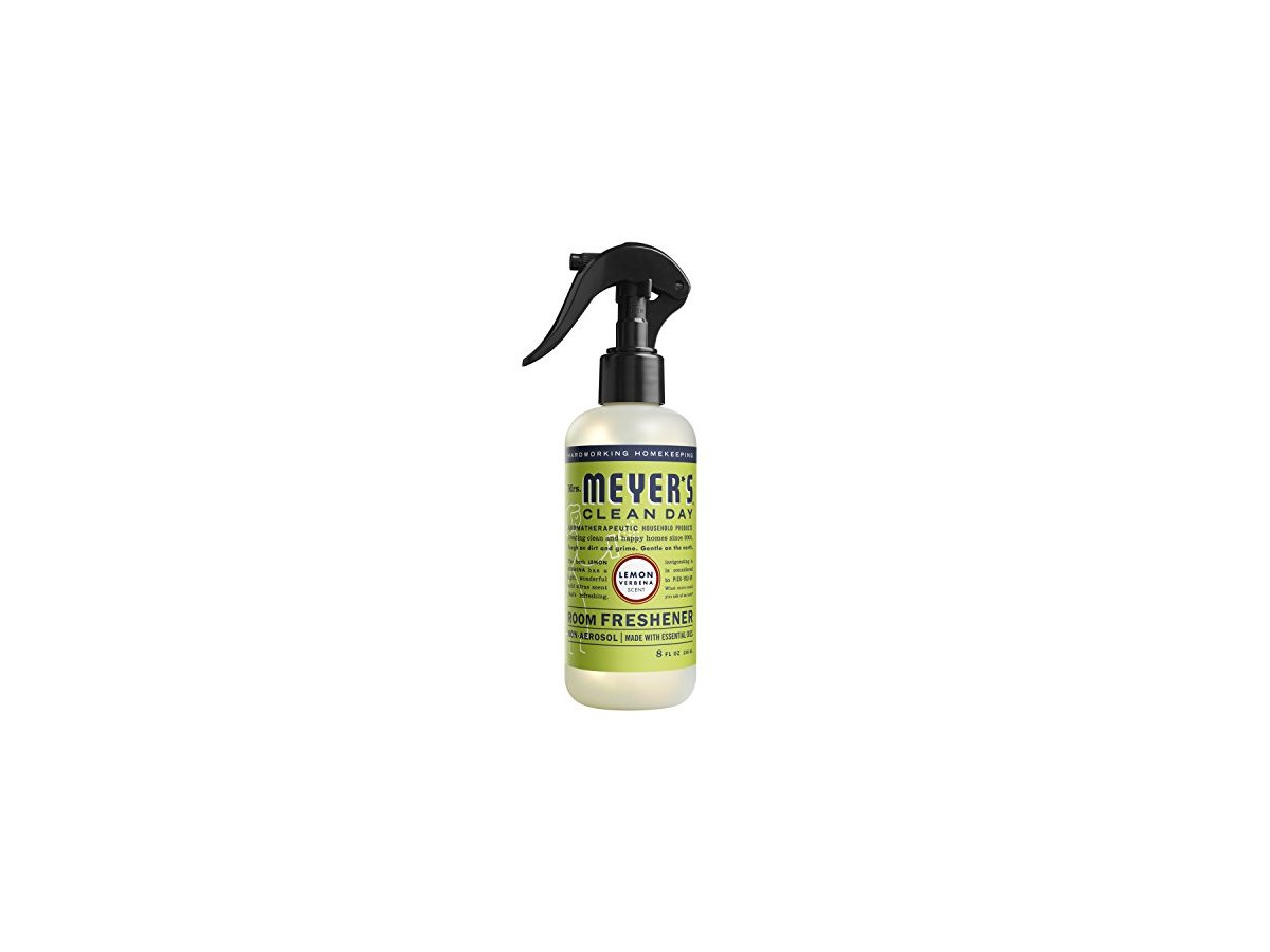 rooms to go teen mrs meyer s clean day room freshener 8 fl oz ingredients 17002