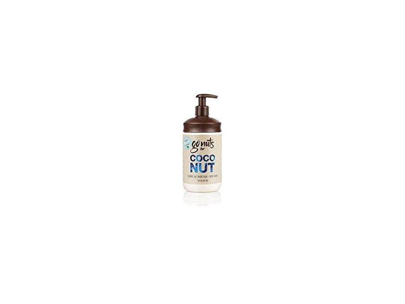Renpure Go Nuts For Coco Nut Nourishing Conditioner, 16fl oz