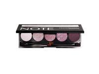 Note Cosmetics Professional Eyeshadow, 102, 0.28 oz - Image 2
