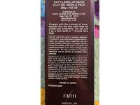 Faith Lamellar Mode Clay Gel Wash & Pack, 9.9 oz - Image 4