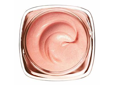 L'oreal Paris Skin Care Age Perfect Rosy Tone Eye Brightener Cream, 0.5 Ounce - Image 11
