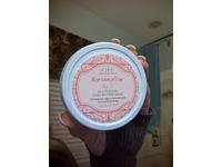 FarmHouse Fresh Marshmallow Melt All-Purpose Shea Butter Balm 1.25 Oz - Image 3