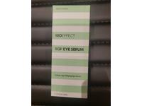 BIOEFFECT Eye Serum, .2 fl oz - Image 3
