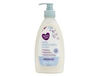 Parent's Choice Daily Moisturizing Lotion, 12 fl oz - Image 2
