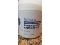 Colure Treatment Regenerative Hair Masque 6.2 Oz - Image 3