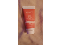 Crabtree & Evelyn Hydrating Hand Recovery - Rosewater & Pink Peppercorn - Image 2