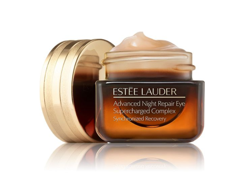 Estee Lauder Advanced Night Repair Eye Supercharged Complex, 0.5 oz