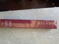 Wander Beauty Slider Liner Automatic Gel Eyeliner, Black Sand, 0.018 oz/0.50 g - Image 5