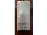 Coco Chanel Eau De Parfum, 75m/2.5oz - Image 4