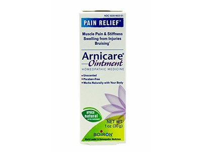 Arnicare Ointment , 1 oz (Pack of 3)