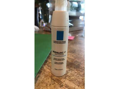La Roche-Posay Rosaliac Skin Perfecting Anti-Redness Moisturizer - Image 9