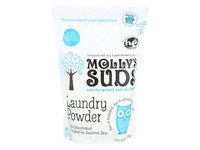 Molly's Suds Laundry Powder, 120 Loads - Image 2