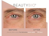BeautyBio The Beholder, Lifting Eye and Lid Cream, 0.5 Fl oz - Image 6