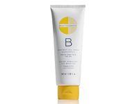 BeautyCounter Protect All Over Sunscreen Lotion, SPF 30, 4.8 fl oz - Image 2