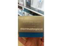 Dermalogica Sound Sleep Cocoon, 1.7 fl oz - Image 3