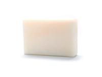 Meliora All-Purpose Soap Bar, 4.0 oz - Image 1