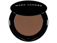Marc Jacobs O!mega Shadow Gel Powder Shadow, O! Snap Matte Rich Brown, 0.13 oz - Image 2