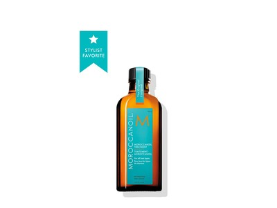 Moroccanoil Hair Treatment Oil, 1.7 fl oz