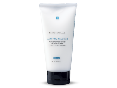 Skinceuticals Clarifying Cleanser (Physician Dispensed) - Image 1