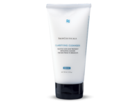 Skinceuticals Clarifying Cleanser (Physician Dispensed) - Image 2