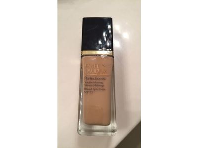 Estee Lauder Perfectionist Youth Infusing Makeup Spf 25 Ivory