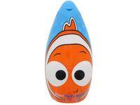 Disney Pixar Finding Dory Body Wash, Bubbly Berry, 14 fl oz - Image 2