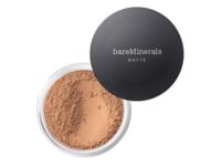 bareMinerals Loose Powder Matte SPF15 Foundation, Medium Tan, 6 g/0.21 oz - Image 2
