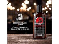 Bossman Fortify Intense Beard Conditioner to Grow - Image 5