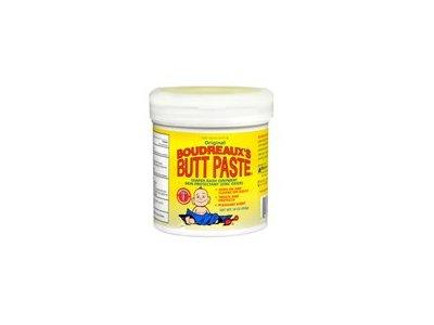 Boudreauxs Butt Paste, 2 oz