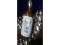 Laid in Montans100% Pure Montana Emu Oil Montana Emu Ranch Co. 2 oz Liquid - Image 4