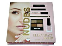 Ellen Tracy Nudes Cosmetic Collection - Image 2
