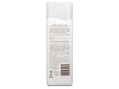 Live Clean Body Wash Argan Oil 17oz Pump (2 Pack) - Image 5