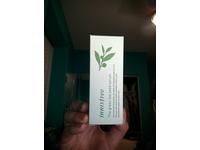 Innisfree The Green Tea Seed Serum (80ml) - Image 3