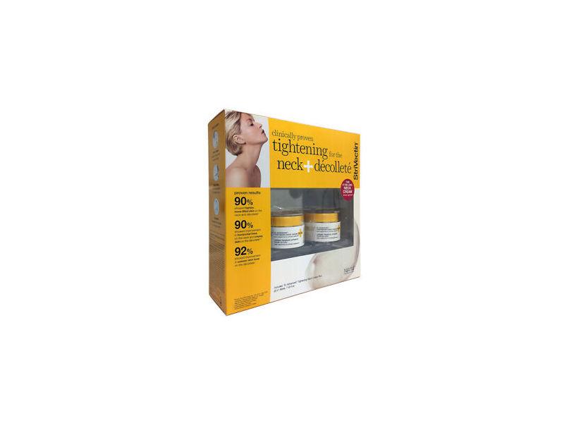 StriVectin-TL Tightening Neck Cream, 2 count