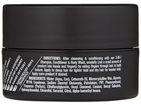 It's a 10 Haircare He's A Miracle Pliable Paste, 2 fl. oz. - Image 4