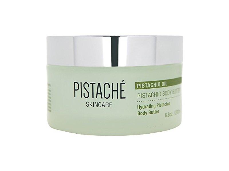 Pistachio Body Butter by Pistaché Skincare – a.k.a The Boyfriend Body Butter