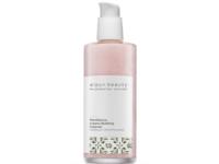Alpyn Beauty Plantgenius Creamy Bubbling Cleanser, 4 oz - Image 2