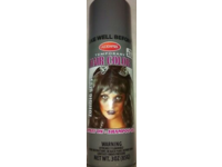 Goodmark Temporary Hair Color, Zombie Gray, 3 oz - Image 2