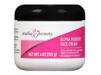 Studio 35 Beauty Alpha Hydroxy Face Cream, 113 g - Image 2