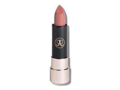 Anastasia Beverly Hills Matte Lipstick, Kiss, 0.12 oz