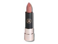 Anastasia Beverly Hills Matte Lipstick, Kiss, 0.12 oz - Image 2