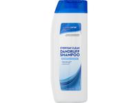 CareOne 2-in-1 Everyday Clean Dandruff Shampoo & Conditioner, 14.2 fl oz - Image 2